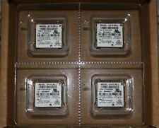 New Lot of 4 Intermec Ev10 Dell High Performance Aps Barcode Scan Engine Scanner