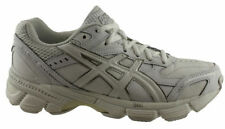 ASICS Women's Leather Running, Cross Training Athletic Shoes