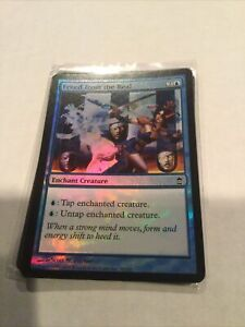 Saviors Of Kamigawa Excellent//Near Mint 1 RG 4RCards Freed From The Real X