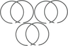 3 x Piston Ring Kit Polaris 750 PWC OE:3084547 69.75mm Standard (SL/SLT) 010-930