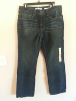 "Urban Pipeline Straight Leg Men's Jeans, 32"" Waist, Inseams-30"", 32"", or 34"" NWT"