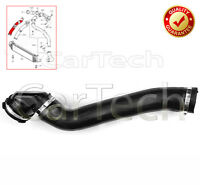 FORD FOCUS MK2 C-MAX VOLVO C30 S40 V50 1.6 DIESEL INTERCOOLER TURBO HOSE PIPE