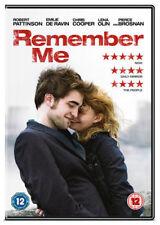 Remember Me DVD NEW dvd (SUM51405)