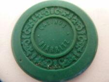 Otras monedas antiguas