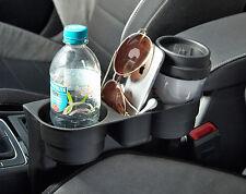 car storage organiser seat tidy bag travel pocket boot back holder multi Pouch