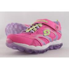 31 Scarpe sneakers per bambine dai 2 ai 16 anni