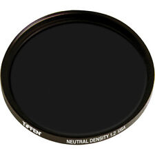 Tiffen 62mm Neutral Density 1.2 (ND-16) **AUTHORIZED TIFFEN USA DEALER**