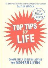 Las mejores sugerencias para la vida por David Harris (tapa Dura, 2014)