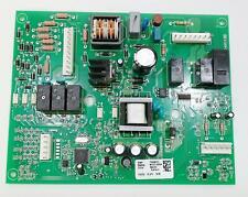 NEW ORIGINAL Whirlpool Refrigerator Main Control Board -WPW10310240 or W10310240