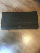 Antique PRUDENTIAL INSURANCE COMPANY  Document Holder