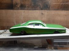 1/24 scale drag slot cars for sale