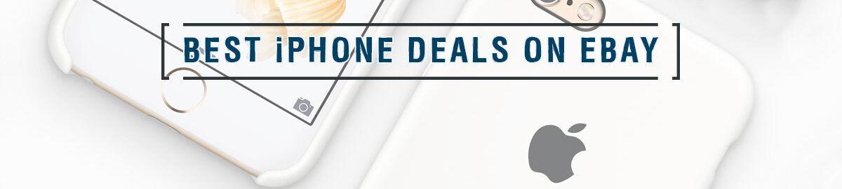 Maxed Deals