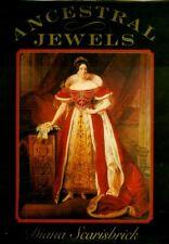 British Ancestral Jewelry Medieval Victorian Renaissance England Tudors Stuarts