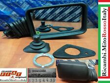 SPECCHIO RETROVISORE DESTRO LANCIA DELTA PRISMA CROMODORA RIGHT REAR VIEW MIRROR