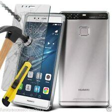 Étuis, housses et coques etuis portefeuilles transparents Pour Huawei P10 pour téléphone mobile et assistant personnel (PDA)