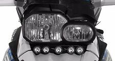 PIAA LED DRL Chain for BMW F800GS F800GSA F700GS F650GS F-Series Parallel Twin
