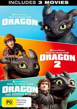 Children's & Family PG Movie DVDs & Blu-ray Discs for sale | eBay