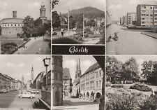 AK. Görlitz