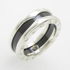 Authentic BVLGARI Save the Children Ring  #260-002-142-6018