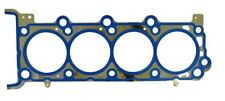 Head Gasket Fits Ford Explorer F150 Expedition 4.6L 5.6L
