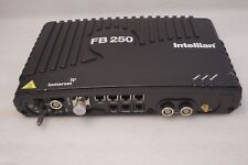 INMARSAT INTELLIAN  FB 250,FB250 FREE SHIP