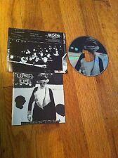 I Have Ghosts and I Have Ghosts by Loser Life (CD, May-2007, Magic Bullet) OOP