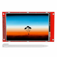 "4.0"" TFT Touch LCD Display Screen Module 320*480 For Arduino &Mega2560 Board"