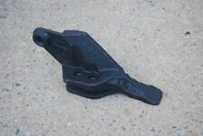 Jcb 332/C4389 Sidecutter Left Hand Jcb 3Cx 4Cx New