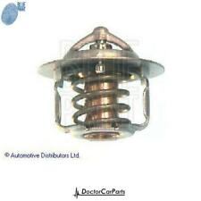 Thermostat for TOYOTA SUPRA 3.0 86-93 CHOICE1/2 7MGTE Coupe Petrol ADL