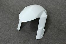Unpainted Wheel Mudguard Front Fender for SUZUKI GSXR 600 750 08-10 2008 2009