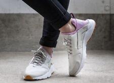 Uk 4 mujer Nike aire huarache Run Ultra zapatillas - EU 37.5 (819151 009)