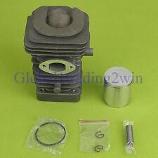 39MM Cylinder Piston Set fit HUSQVARNA 235 236 236E 240 240E CHAINSAW NEW