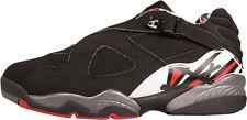 2003 Nike Air Jordan 8 VIII Retro Low Playoff Size 13.5. 306157-061 1 2 3 4 5 6
