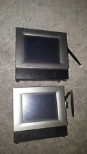 TPC 650H Touch Panel Computer  Christie
