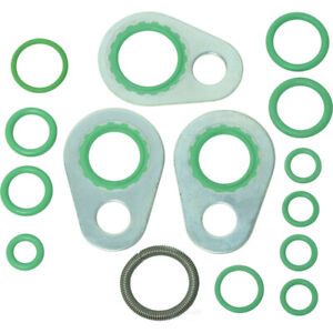 A/C System Seal Kit For 2007-2011 Dodge Nitro 2008 2009 2010 RS 2706