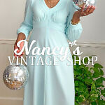 Nancy's Vintage Shop