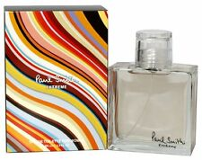 Paul Smith Extreme By Paul Smith For Women-Edt/Spr-3.3oz/100ml-Brand New In Box