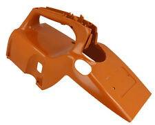 Shroud Cover Top Fits Stihl Ts400 4223 080 1604