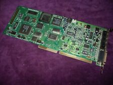 Creative Labs IBACT-SBAWEVALIDE Sound Blaster AWE32 CT3910 16 bit ISA Sound Card