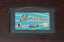 Nintendo GBA. Rocket Power Beach Bandits. AGB-AR4E-USA