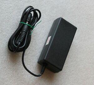 LG LCAP51A Netzteil AC Adapter ERSATZ für Monitor LCD LED TFT Flach flat Power