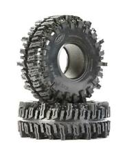 NEW RC4WD Mud Slinger 2 XL 2.2  Scale Tires Z-T0122