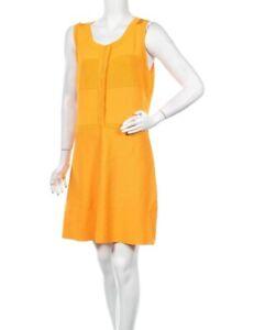 SALE NEW KOOKAI Honeycomb Knitted Dress Size M/L