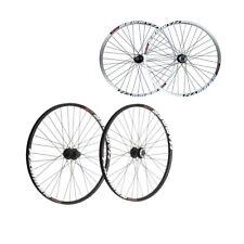 Ruedas Disk cs-10-ss 26 pulgadas 27.5 pulgadas 29 pulgadas negro blanco bicicleta