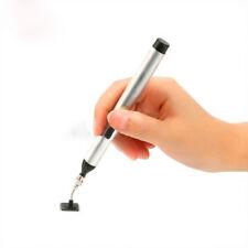 BGA IC SMD Rework ESD Suction Pen Vacuum Pick Up Pen Hand Tool Soldering Iron