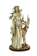 Jessica Galbreth Statue Figurine Munro DIANA EA38915