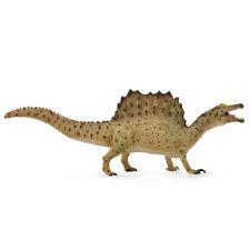 CollectA Spinosaurus-Walking
