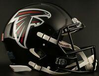 Riddell Speed 94757 Full Size Football Helmet CHROME Facemask Size Adult S2EG