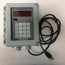 Lundahl / STI / Automation Products Group DCR-1004 Ultrasonic Controller