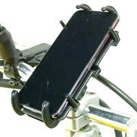 Moto M8 Kit de Montaje & XL Rápido Agarre Soporte Para Samsung Galaxy S9